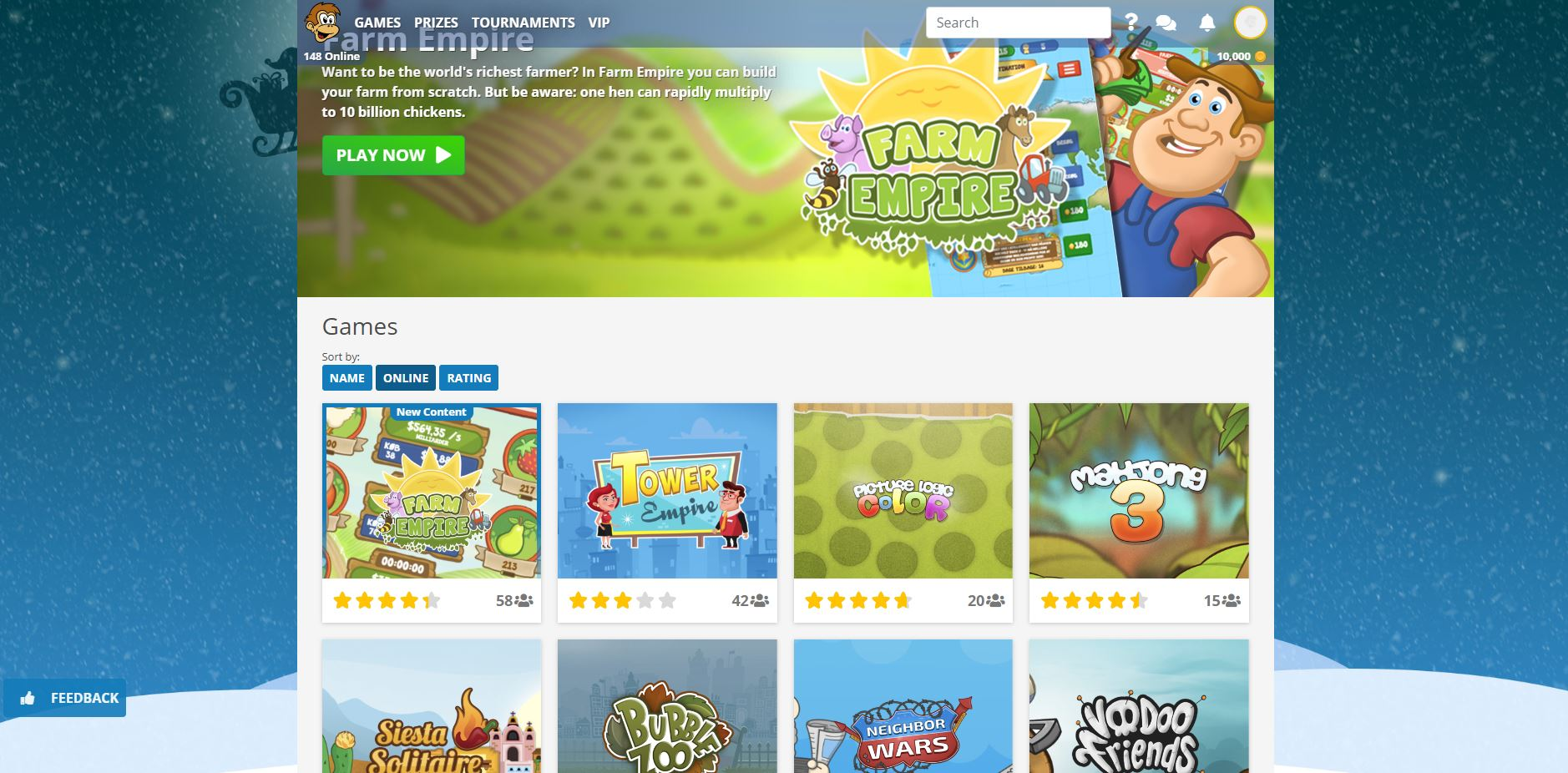 Playtopia Play and Win (co.uk)